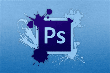 Formation Photoshop