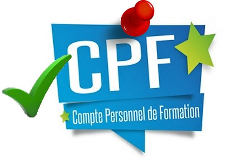 Comment mobiliser son CPF pour se former aux métiers du digital ?
