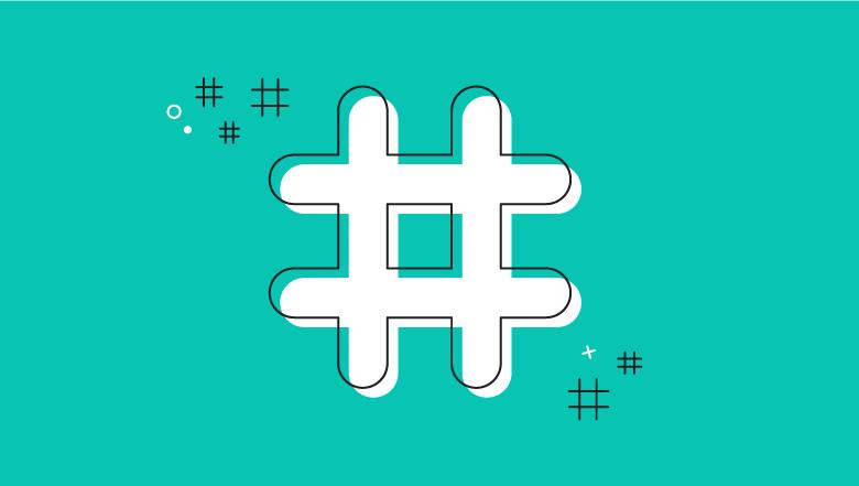 Quels sont les meilleurs Hashtags sur Instagram en 2021?