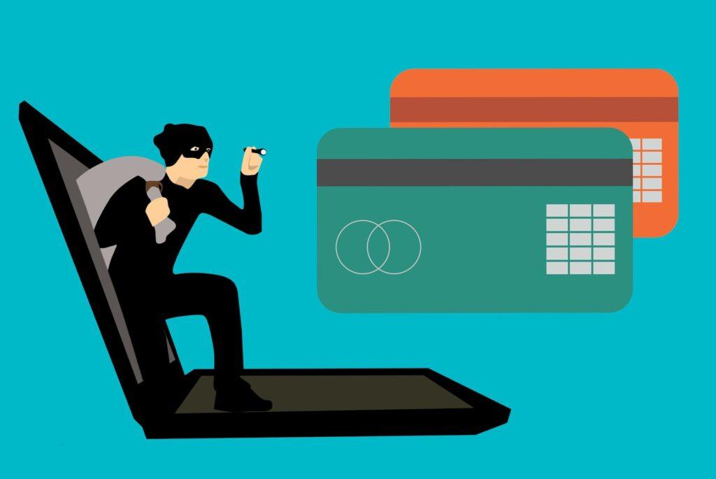 Savoir se protéger contre les fraudes au CPF