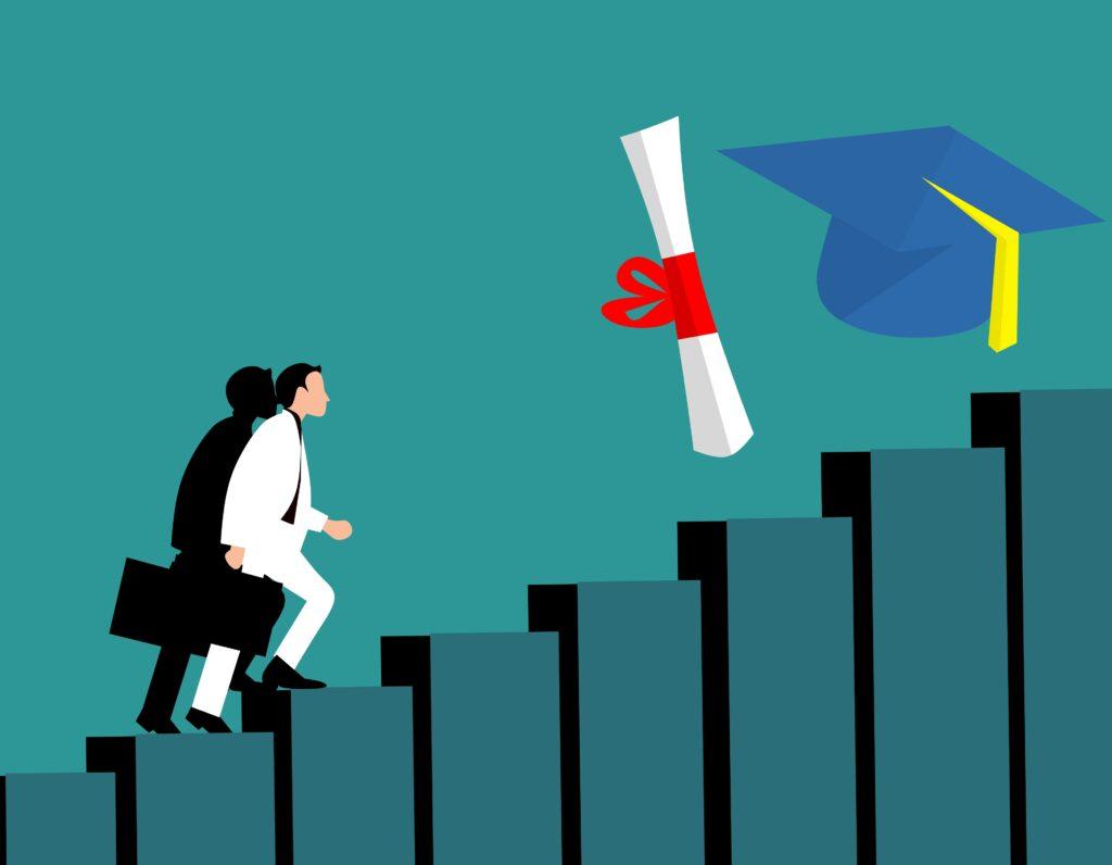 Tout ce que vous devez savoir sur le congé de formation professionnelle