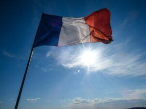 Quelle école choisir pour apprendre le français ?