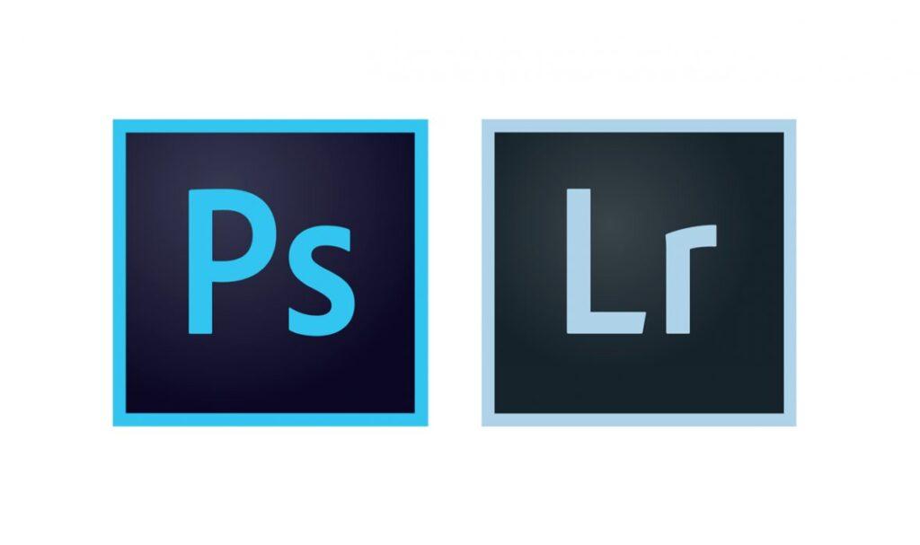 Entre Lightroom et Photoshop, quel est le meilleur logiciel de PAO?