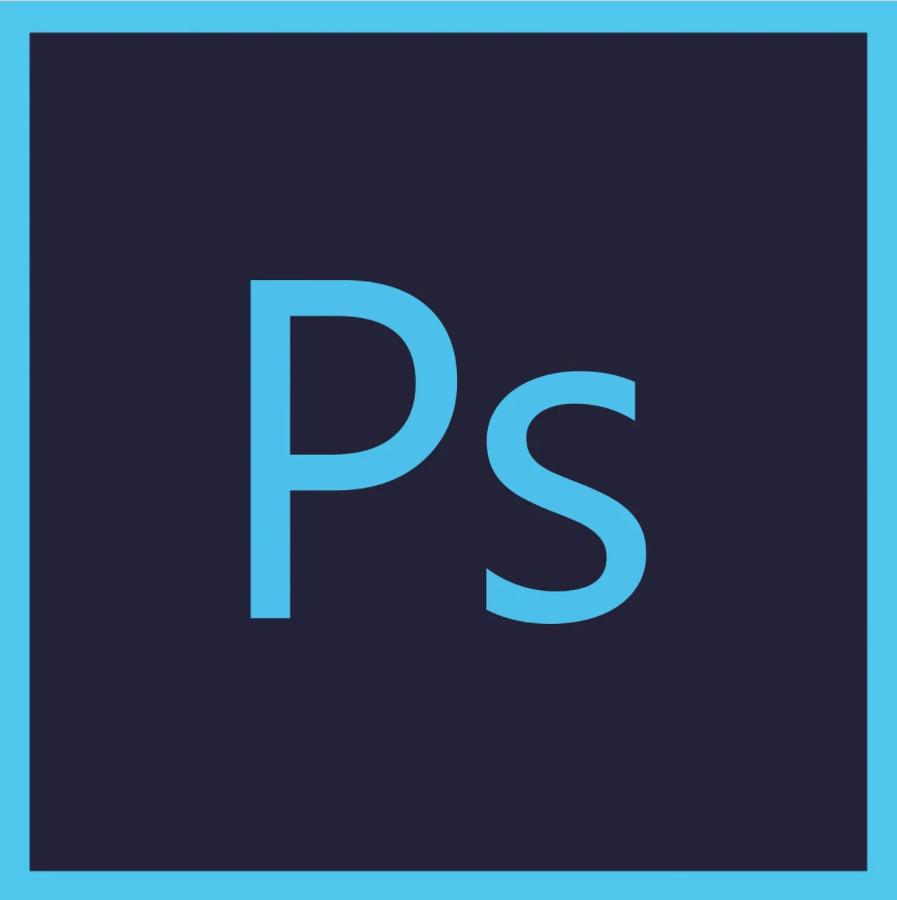 Redimensionner une image grâce à Photoshop