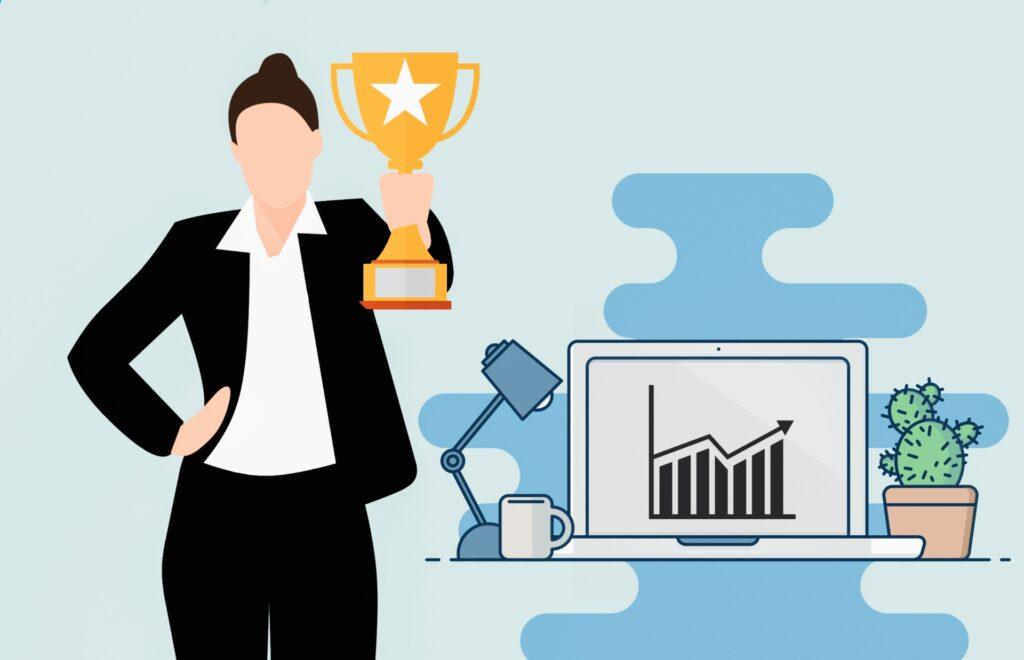 Créer son autoentreprise : mode d'emploi