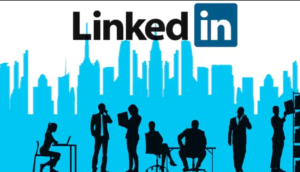 LinkedIn : tous nos conseils pour un profil qui cartonne auprès des recruteurs